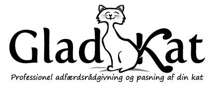 Glad Kat