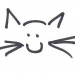 Signatur kat hjemmeside