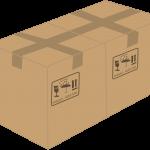 cardboard-box-147606